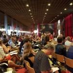 Stati Generali del Turismo per il Piemonte conclusa la tappa dedicata all'Area Metropolitana di Torino