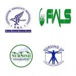 Stato di agitazione all'ASLTO4 sulla contrattazione dei fondi economici