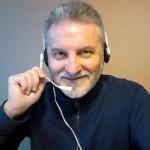 Stefano Saccotelli in Non uccidere