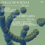 Strambinaria
