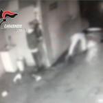 Studenti di giorno e vandali di notte 5 denunce