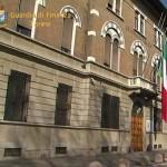 Studio contabile di Caluso evasione per un milione e mezzo euro