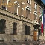 Studio di consulenza a delinquere sequestrati beni per 3 milioni di euro
