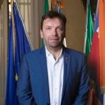 XI LEGISLATURA - Consiglio regionale del Piemonte -  Leone Claudio
