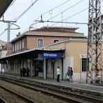 Sulla Ferrovia Torino-Ivrea-Aosta discussa l'interrogazione di Avetta confermate le fermate canavesane intermedie