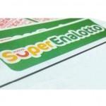 SuperEnalotto, a Oglianico e Settimo due 5 da 28mila euro