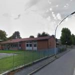 Sventato un furto alla scuola elementare di Banchette. Arrestato il palo della banda