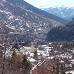 Tassa di soggiorno mai pagata 30 imprenditori indagati in Val Susa