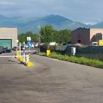 Teknoservice riapre l'eco-centro di Castellamonte da mercoledì 27 maggio