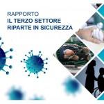 Tenere aperto il Terzo Settore per non chiudere l'Italia