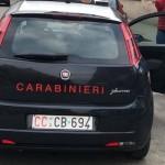 Tenta di rapinare e violentare una donna a Romano Canavese