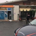 Tentato omicidio di un imprenditore tre arresti 1