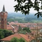 Terminati i lavori di efficientamento energetico alla Primaria di Montalenghe