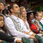 Testimoni di Geova congressi in streaming