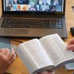 Testimoni di Geova, online la Commemorazione della morte di Gesù
