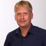 Tobias Haas è il nuovo direttore dello stabilimento Merck di Colleretto Giacosa