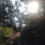 """Torna da fine maggio il Trekking """"Cammino Don Bosco"""""""