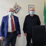 Tra pubblico e privato nascono, a Vidracco e Scarmagno, due importanti progetti Scarmagno
