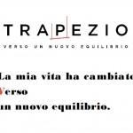 Trapezio, la prima campagna di comunicazione sulla vulnerabilità sociale 1