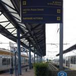 Trasporti ferroviari. Per Avetta c'è un caso Canavese!
