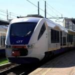 Trasporto Ferroviario Locale interrogazioni su Brandizzo e Torino-Ceres