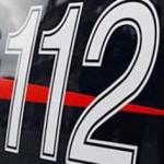 Truffa del gas due episodi a Cuorgnè e Piverone