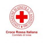 Truffe ad anziani utilizzando il nome Croce Rossa