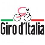 Ufficiale il Giro d'Italia non farà tappa a Ivrea