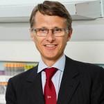 Umberto Ricardi nuovo Direttore della Scuola di Medicina dell'Università di Torino