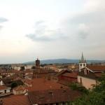 Un caso di Covid-19 a Volpiano, aperto il Centro operativo comunale