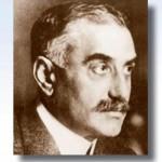 Un convegno a Palazzo Lascaris in ricordo di Alfredo Frassati