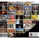 Un docufilm dedicato a San Giorgio Canavese