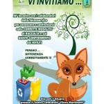 Un incontro sulla raccolta differenziata dei rifiuti