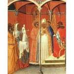Un libro dedicato a San Savino