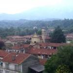 Un nuovo decesso in Canavese, il primo di Castellamonte