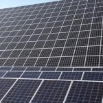 Un parco fotovoltaico nel deposito carburanti Eni di Volpiano