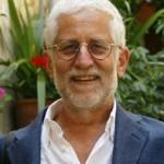 Un piemontese alla guida dei Primari Oncologi Italiani