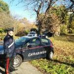 Un uomo trovato morto in casa a Spineto di Castellamonte
