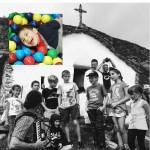 Una canzone per Gioele sabato 31 luglio al Castello Malgrà