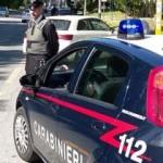 Una famiglia arrestata per furti e rapine ritenevano di essere al di sopra della legge
