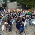 Una festa della musica dedicata ai bambini