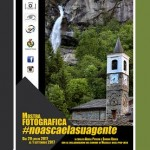 Una mostra fotografica dedicata a Noasca