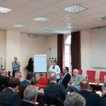 Uncem Piemonte incontra i Parlamentari 1
