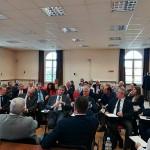 Uncem Piemonte incontra i Parlamentari