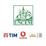 Uncem chiede il tuo aiuto vuole mappare le aree senza copertutra telefonica