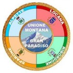 Varetto inizia il percoso di costruzione dell'Unione Montana del Gran Paradiso