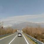 Viadotto di Gallenca