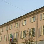 Videosorveglianza e lavori pubblici nel Consiglio comunale di Volpiano
