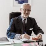 Vietti Presidente del Collegio dei Probiviri della Mutua sanitaria Cesare Pozzo