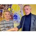 Violenza sulle donne rinnovata la collaborazione del Cissac con Punto a Capo